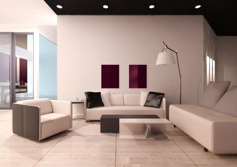 Bezaubernde Lichtakzente in jedem Zimmer
