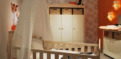 das eigenheim optimal einrichten mit tipps zum m belkauf. Black Bedroom Furniture Sets. Home Design Ideas