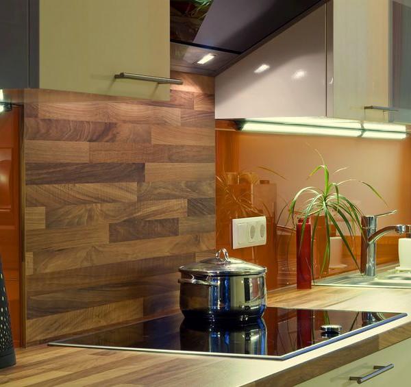 das eigenheim optimal einrichten mit tipps zum m belkauf und zur einrichtung. Black Bedroom Furniture Sets. Home Design Ideas