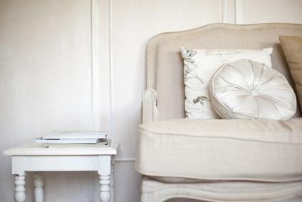 Cottage Dekoration: Inspirationen und praktische Tipps