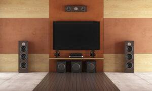 musik und fernsehen in der einrichtung mein wohnparadies. Black Bedroom Furniture Sets. Home Design Ideas