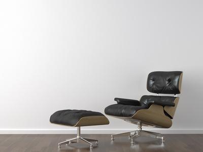 Sessel - Möbel zum Relaxen und Hingucken