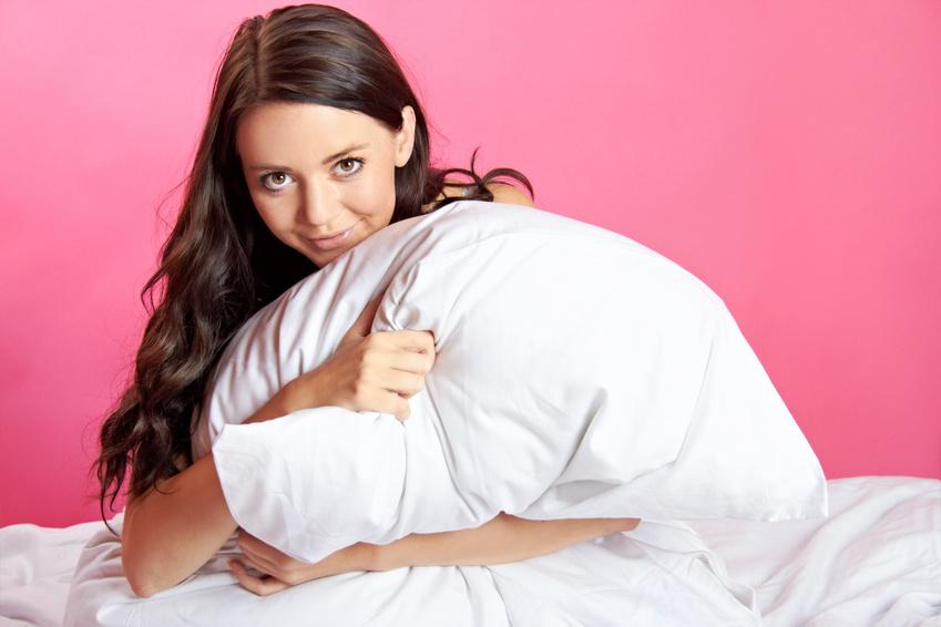 Eingekuschelt - Darauf sollten Sie bei Ihrer Schlafzimmereinrichtung achten