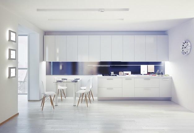 Küchenplanung: das A und O für eine neue und moderne Küche