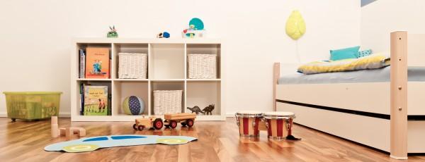 kinderzimmer archives mein wohnparadies. Black Bedroom Furniture Sets. Home Design Ideas