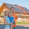 Staatliche Hilfe für Bausparer: Die Wohnungsbauprämie