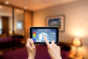 Innenbeleuchtung 2.0: Smarte Lösungen fürs Licht
