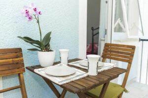 Frühlingsratgeber für die schönsten Balkons und Terrassen!