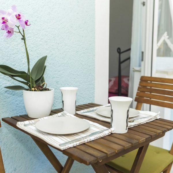 jetzt sch ner einrichten. Black Bedroom Furniture Sets. Home Design Ideas